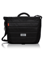 Mono Cases The Kontroller Bag Jet Black