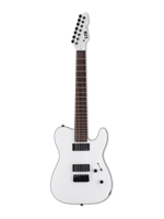 Ltd TE-407 White