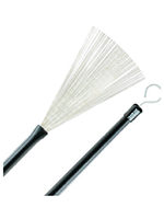 Pro-mark TB3 Jazz Telescopic Wire Brush