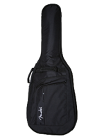 Fender Urban Dreadnought Gig Bag BLACK