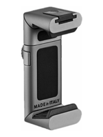 Manfrotto MTWISTGRIP Clamp for Smartphones