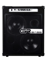 Gr Bass GR 210-7060 Ex Demo