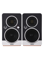 Eve Audio SC203 Pair