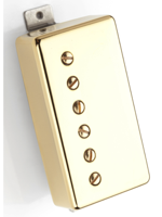 Seymour Duncan SH-1B 59 Bridge Gold
