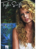 Volonte TAYLOR SWIFT EASY GUITAR