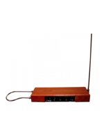 Moog Music Etherwave Theremin