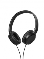 Beyer Dynamic DTX350 m Black
