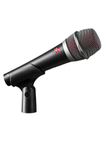 Se Electronics V7 Super Cardioid Microphone
