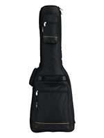 Rockbag Premium Electric Guitar Black