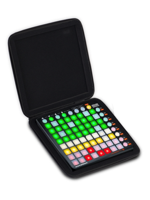 Udg U8423BL Creator Novation Launchpad Hardcase