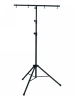 Adam Hall SLTS 09 - Lighting Stand medium
