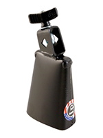 Lp LP575 - Tapon Model Cowbell