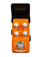 Joyo JF-310 Orange Juice