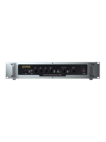 Epifani Performance PS 400 B-stock