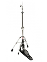 Ludwig LM918HH Pro Float Hi-Hat Stand (ULTIMA EXPO)