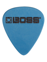 Boss D100 Derlin Blue Heavy 1.0