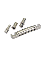 Gotoh TP-3406-001 GE101A Tailpiece