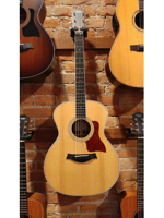 Taylor 414E/Rosewood