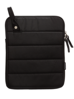 Mono Cases Loop IPDA Sleeve Jet Black