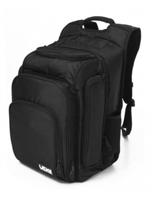 Udg U9101 Ultimate Digital Backpack Black/Orange Inside