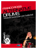 Volonte Alternative Drums