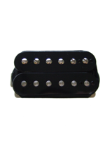 Seymour Duncan '78 Custom Shop Bridge