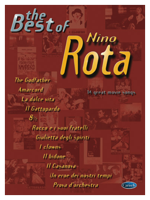 Volonte Best Of NINO ROTA