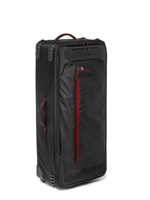 Manfrotto MB PL-LW-97W Large Bag for Lighting
