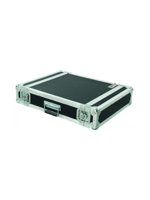 Proel RACK CASE 2U