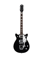 Gretsch G5445T Double Jet w/Bigsby Electromatic