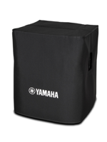 Yamaha DRS118W Cover
