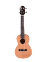 Crafter UC-10 Natural
