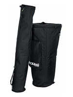 Rockbag RB22400/01 B Set di Custodie per Conga - Conga Bags Set