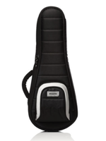 Mono Cases M80 Ukulele Tenor Bag Black