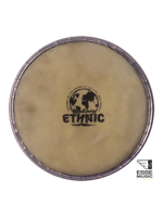 Headliner Ethnic 204 - Pelle Naturale per Darbuka - Darbuka Natural Head