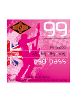 Rotosound RS99LDG Piano String Design 4