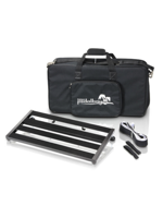 Palmer PEDALBAY 60 - Lightweight Variable Pedalboard