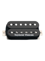 Seymour Duncan TB-59 59 Trembucker Bridge Black