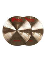 Bosphorus Noisy Hi-Hat 13