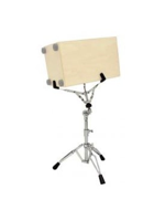 Drum Craft DC846500 - Cajon Stand