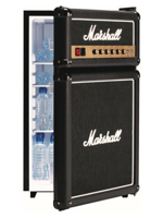 Marshall Fridge 3.2 Authentic New