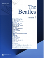 Volonte The Beatle Anthology Volume 1