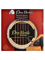 Dean Markley ProMag Grand XM