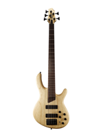 Cort Artisan B5 Plus AS Open Pore Natural