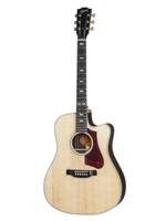 Gibson HP735R Antique Natural