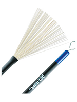 Pro-mark TB4 Classic Telescopic Wire Brush