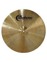 Bosphorus Hi-Hat 13
