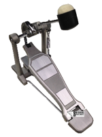 Baxter Classic Single Kick Pedal