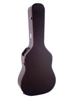 Soundsation SCWG-BV  Case for Acoustic