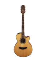 Takamine GF15CE Natural